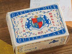 Design Poster, Graphic Design Art, Retro Design, Vintage Packaging, Brand Packaging, Packaging Design Inspiration, Graphic Design Inspiration, Japanese Packaging, Paper Book