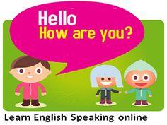 Correcting english sentences online