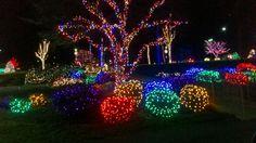 Herrs Christmas Lights 2020 Herrs Potato Chip Factory Christmas Lights 2020 | Ehsvht
