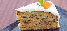 Δείτε πρωτότυπες συνταγές για κέικ με φανταστικές γεύσεις και αρώματα που θα ικανοποιήσουν όλα τα γούστα. Greek Sweets, Greek Desserts, Greek Recipes, Cake Cookies, Cupcake Cakes, Cupcakes, Greek Cake, Book Cakes, Cooking Cake