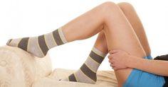Les ciseaux : http://www.fourchette-et-bikini.fr/sport/les-ciseaux-30139.html