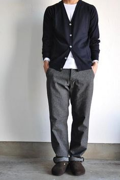 Garment Reproduction of Workers / ガーメントリプロダクションオブワーカーズ French Work Trousers…