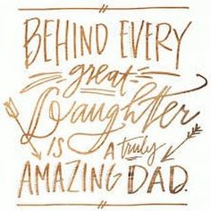 An amazing dad makes all the difference.love my husband for being just that! ♥father quotes, fathers day sayings, dad quotes and happy father's day Short Father Daughter Quotes, Daddy Daughter Dance, Fathers Day Quotes, Daddy Quotes From Daughter, Mother Daughters, Happy Birthday Dad From Daughter, Cousin Quotes, Happy Fathers Day, Quotes To Live By