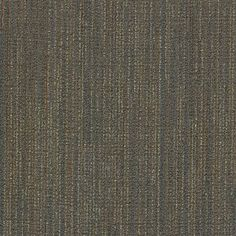 Raffia features include ColorSafe, XGUARD, and a Limited Lifetime Warranty. Carpet FlooringCommercial