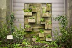 Simple Garden Design Ideas Cool ideas: Home and garden shows