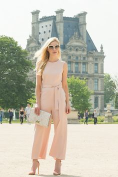 4940045_asos_pink_culotte_jumpsuit_with_stiletto_sandals__brahmin_'lily'_snakeskin_clutch__how_to_wear_pink_culottes__what_to_wear_in_paris