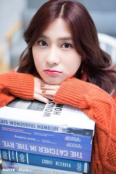 Photo album containing 6 pictures of Hayoung Namjoo Apink, Eunji Apink, Kpop Girl Groups, Korean Girl Groups, Kpop Girls, Extended Play, Oh Hayoung, Show Me Your Love, Strawberry Hair