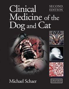 Textbook Of Veterinary Internal Medicine Ebook