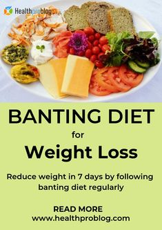 Are you looking for a healthy diet plan to lose weight? Banting diet for weight loss with 7 days Banting meal plan is best to eat Low carb high-fat diet. Healthy Food Choices, Healthy Diet Plans, Diet Meal Plans, Banting Diet, Banting Recipes, Crossfit, Low Carb Menus, Low Carb Cheesecake Recipe, 7 Day Meal Plan