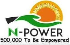 FG Fixes Date For Distribution Of Devices To N-Power Volunteers http://ift.tt/2t0I6Q8