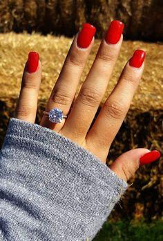 cushion cut diamond classic engagement rings