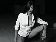 Frederica Ridolfi