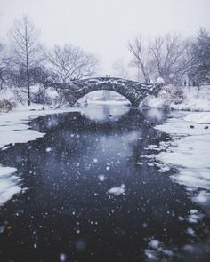 Photo by @13thwitness via Impressive Pictures of New York During Jonas Snow Storm – Fubiz Media