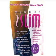 Helps keep blood sugar at healthy levels! Plexus is forever changing lives!! Real people real results! What are you waiting for? This could be YOU! Want more info? Comment below email me at shrinkusingpink@gmail.com or visit my website at arichards810.myplexusproducts.com or http://ift.tt/1MqXrAL  #plexus #plexusslim #plexusrocks #plexusworks #plexusfreedom #beforeandafter #bellyfat #burnfat #weightloss #weightlossjourney #gethealthy #diabeticfriendly #effyourbeautystandards…