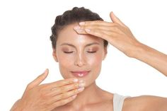 Beauty Advice, Beauty Care, Facial Exercises, Face Facial, Facial Massage, Skin Care Tips, Your Skin, Zen, Conditioner