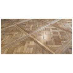 French Flooring Parquet De Versailles Solid Wood Oak from France, Century For Sale Aging Wood, Limestone Flooring, Modern Flooring, Parisian Decor, Oak Wood Floors, Flooring, Limestone Tile, Wood Tile, French Provincial Decor