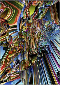 JACEK TOFIL, sleepyjourney on ArtStack #jacek-tofil #art