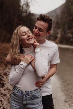 Gif Videos, Super, Couple Photos, Couples, Photography, Inspiration, Nice Asses, Couple Shots, Biblical Inspiration
