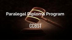 Study Paralegal Diploma Course - Get best Paralegal Diploma Programs and certification courses in Scarborough, Brampton & North York in just 51 Weeks from CC. Online College Degrees, Diploma Courses, North York, Paralegal, New Career, Programming, Laptop, Canada, Study