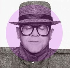 Bday 68, Elton John - Today 25 March  http://birthdaysoffmag.blogspot.com.es/2015/03/elton-john.html #Birthday #EltonJohn #OFFmag #celebrity #nice #cool #singer #trends #info #photos #happy #cinema #like #smile #famous #current #fun #glamour #love #cute #beautiful #fashion #magazine #gifs #amazin #link #March #Today #Bday