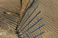 Shadows by odetteholty Tagged by Mak Khalaf