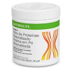 Polvo de Proteínas Personalizadas es una forma fácil de complementar, las proteínas de la dieta, y te ayuda a no engordar y a mantenerte en Forma.