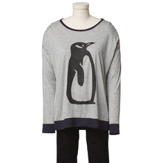 Tibi - Sweatshirt #eBayHoliday #eBayFashion