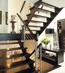 les escaliers gilles grenier - Recherche Google