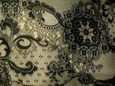 Image result for lace