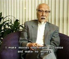 Cinema Quotes, Film Quotes, Le Vent Se Leve, The Criterion Collection, Memes, Film Inspiration, Video Film, Film Stills, Quote Aesthetic