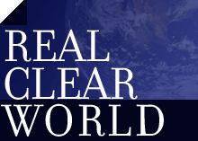 RealClearWorld - World News, Analysis & Commentary
