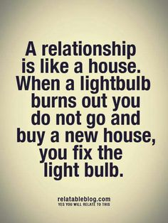 Relationship Problem Quotes Stunning Image Result For Relationship Problem Quotes  Inspiration