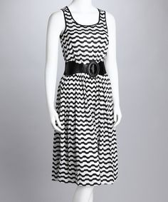 Loving these dresses at great prices! $17.99 Hopefully they'll be back after baby weight!