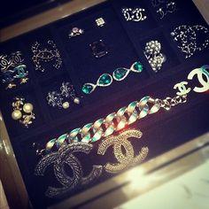 Rustic Gem Jewelry Giveaway
