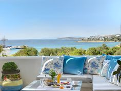 #AloniParos #Greece