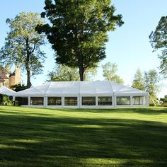 Navi-Trac - Frame Tent - Anchor Industries #weddings #tent #event #eventplanner #eventplanning #eventprofs #weddingplanner #weddingplanning ... & 26 Best Navi Trac Tents images | Anchor industries Canopy Porch awning