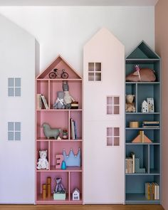 Children's furniture to order in Moscow Kids Bedroom Designs, Kids Room Design, Modern Kids Bedroom, Girls Bedroom, Baby Boy Rooms, Little Girl Rooms, Baby Room Decor, Bedroom Decor, Kid Spaces