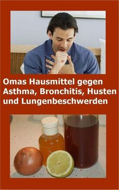 Grandma& Home Remedies for Asthma Bronchitis Cough & . - Grandma& home remedies for asthma bronchitis cough and - Home Remedies For Bronchitis, Natural Asthma Remedies, Cough Remedies, Herbal Remedies, Health Logo, Health Fitness, Severe Cough, Childhood Asthma, Natural Remedies