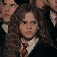 Harry James Potter, Mundo Harry Potter, Harry Potter Icons, Harry Potter Anime, Harry Potter Pictures, Harry Potter Aesthetic, Harry Potter World, Harry Potter Characters, Hermione Granger
