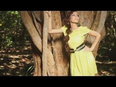 Music video by Kenza Farah performing Quelque part. (C) 2012 SME France Core French, French Class, French Lessons, French Songs, French Films, Kenza Farah, French Tenses, French Education, French General