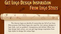 Marketing Technology BlogInfographic: Logo Design Styles and Inspiration » Marketing Technology Blog