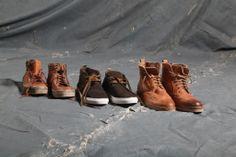 www.tennis.com.co Combat Boots, Tennis, Shoes, Fashion, Moda, Zapatos, Shoes Outlet, Fashion Styles, Shoe