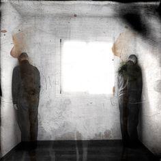 Javier Roz - Room - 2011
