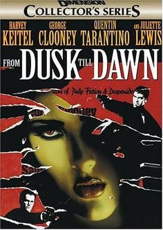 From Dusk Till Dawn (Dimension Collector's Series) DVD ~ Harvey Keitel, http://www.amazon.com/gp/product/B00004RJ74/ref=cm_sw_r_pi_alp_f4R7qb1YC37JW