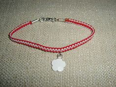 Baba Marta, Macrame, Beaded Necklace, Crafts, Accessories, Jewelry, Bracelet, Knots, Beaded Collar