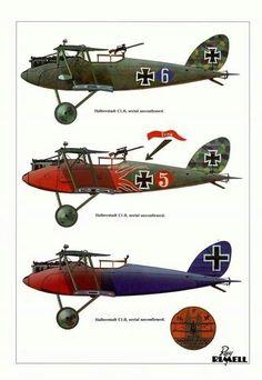 albatros d v albatrosy pinterest aircraft wwi and aviation rh pinterest com