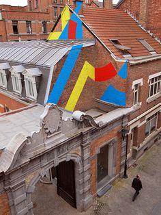 Murales | Eltono – Public Space Artist