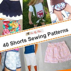 You know you love sewing. When you finish a project you feel happy and can't wait to get started on the next. But do you ever feel guilty for the time you spend on your sewing? Easy Sewing Patterns, Easy Sewing Projects, Sewing Tutorials, Sewing Tips, Sewing Ideas, Sewing Class, Love Sewing, Sewing Machines Best, Mother Daughter Outfits