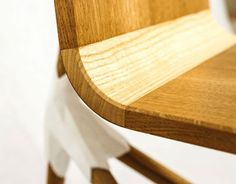 """Check out new work on my @Behance portfolio: """"Chaise """"-3-""""""""…"""