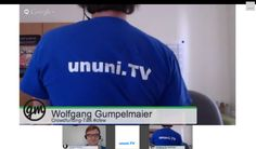 image uploaded by (Wolfgang Gumpelmaier) Google Hangouts, Image